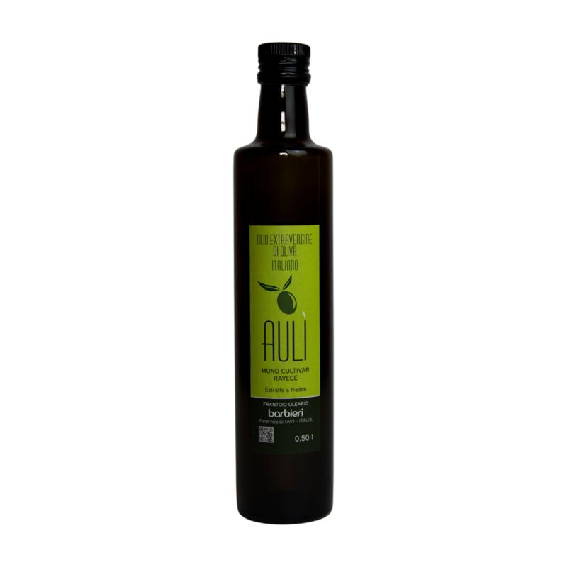 aul-0-50-l-olio-extra-vergine-di-oliva-mono-cultivar-ravece