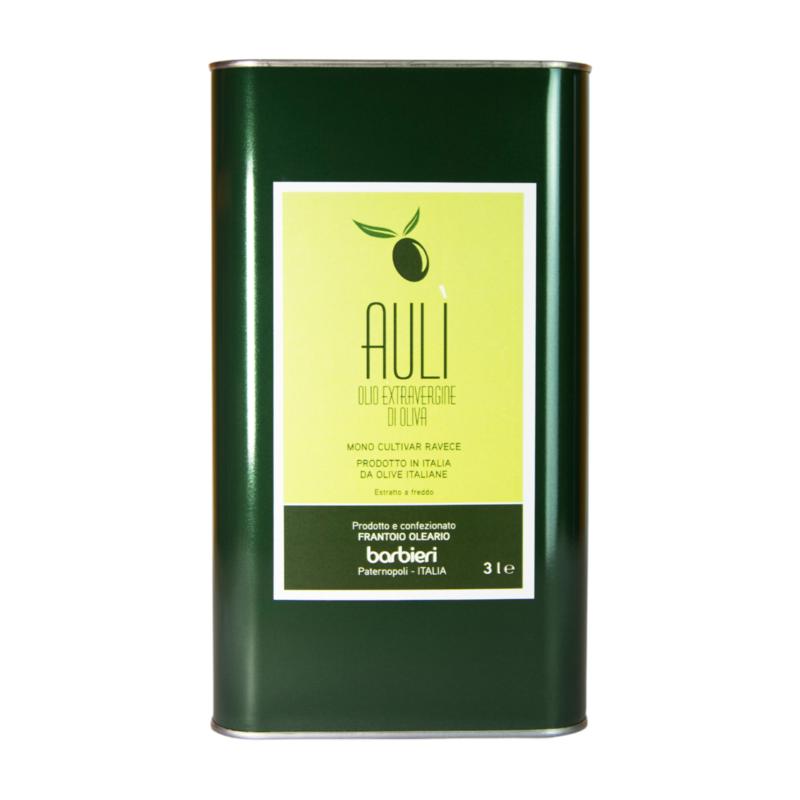 aul-3-l-olio-extra-vergine-di-oliva-mono-cultivar-ravece