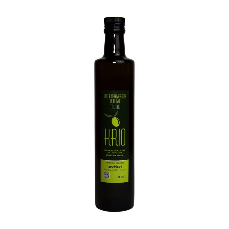 krio-0-50-l-olio-extra-vergine-di-oliva-estratto-a-freddo