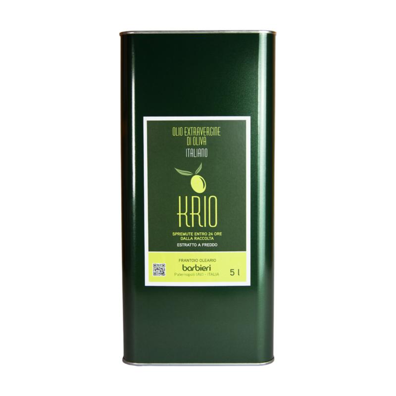 krio-5-l-olio-extra-vergine-di-oliva-estratto-a-freddo