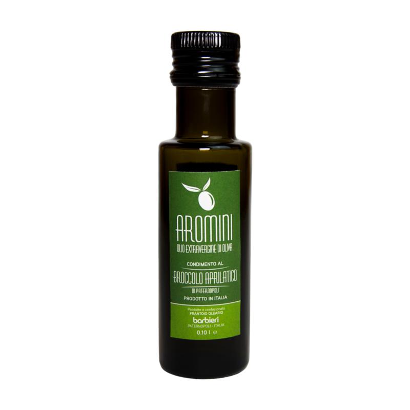 aromini-100-ml-olio-extravergine-al-broccolo-aprilatico-di-paternopoli