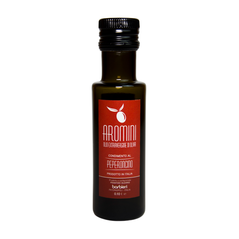 aromini-100-ml-olio-extravergine-al-peperoncino