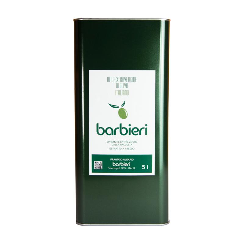 barbieri-5-l-olio-extra-vergine-di-oliva-estratto-a-freddo